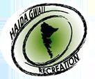 HG Rec Logo