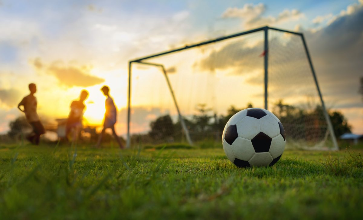 HAIDA GWAII YOUTH SOCCER LEAGUE ONLINE REGISTRATION ONLY-EXTENDED DEADLINE